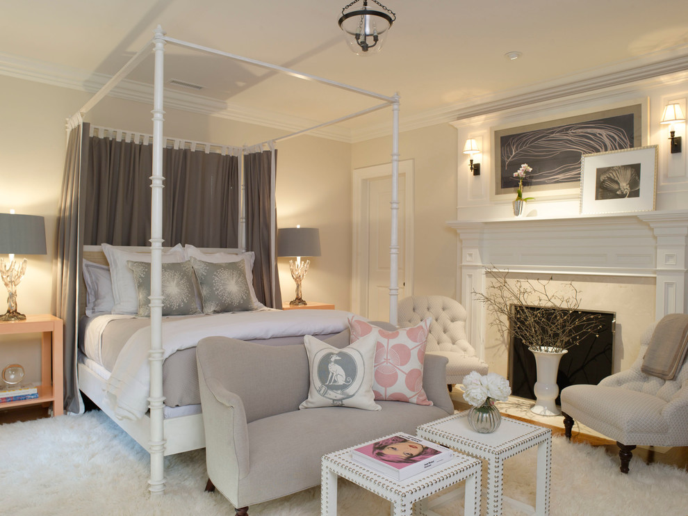 Setee Bedroom Transitional with Aspen Coral Lamp Stands Dallas End Of