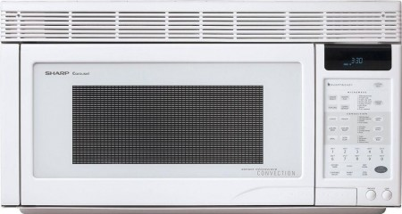 Sharp Convection Microwavesold Byappliances Connectionvisit Store Microwave Ovens Contemporarywith Sold Byappliances Connectionvisit Storecategorymicrowave Ovensstylecontemporary Ovens