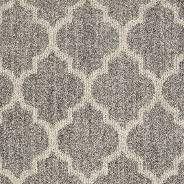 Shaw Area Rugssold Byshaw Floorsvisit Store Area Rugswith Sold Byshaw Floorsvisit Storecategoryarea Rugs Floors Contemporary Living Room Other Metro
