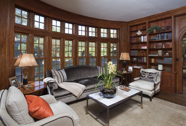 Simmons Sofa Living Room Traditional with Categoryliving Roomstyletraditionallocationminneapolis