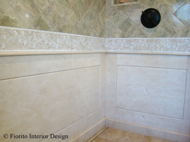 sioux chief shower drain bathroom traditional with bathroom crema marfil jetted tub led led toe kick4