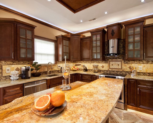 Spokane Furniture Stores Kitchen Contemporarywith  Categorykitchenstylecontemporary