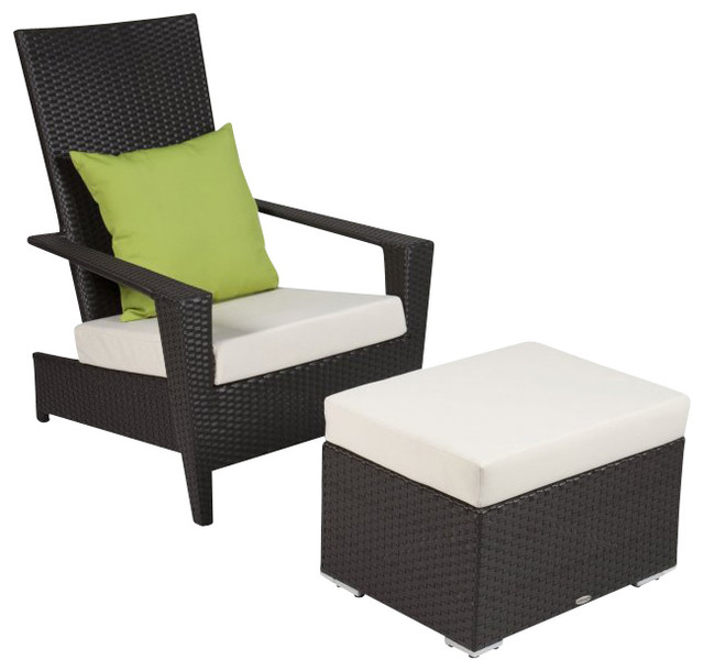 stackable outdoor chairs with Adirondack chairs modern outdoor furniture outdoor chairs patio seating