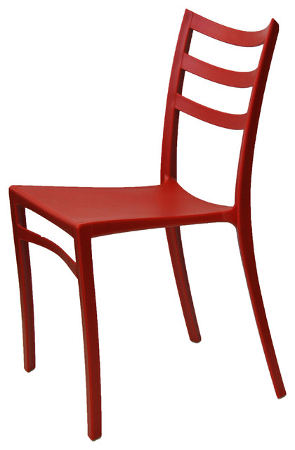 Stackable Outdoor Chairs with Bistro Chairs Card Room Chairs Chairs on Sale Cheap