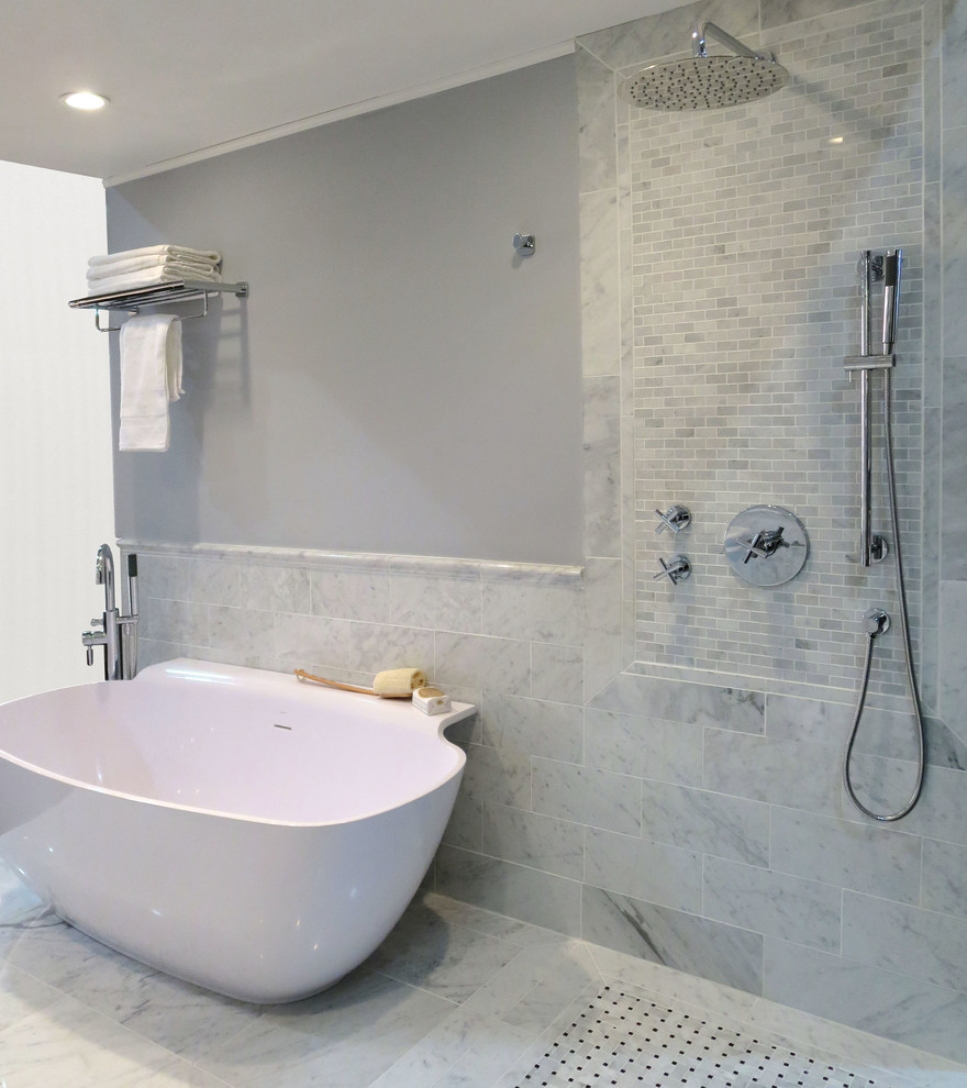 Stair Railing Ideas Bathroom Modern with Categorybathroomstylemodernlocationother Metro