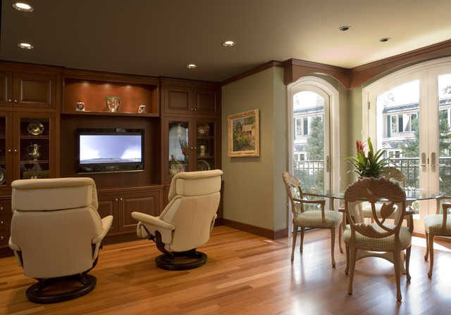 Stressless Chairs Living Room Contemporary with Ceiling Lighting Display Cabinets French Doors Glass Dining Table