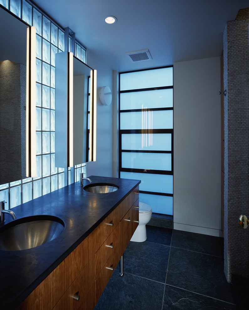 Surface Mount Medicine Cabinet Bathroom Modern with Awning Windows Bathroom Hardware Ceiling Lighting Double1