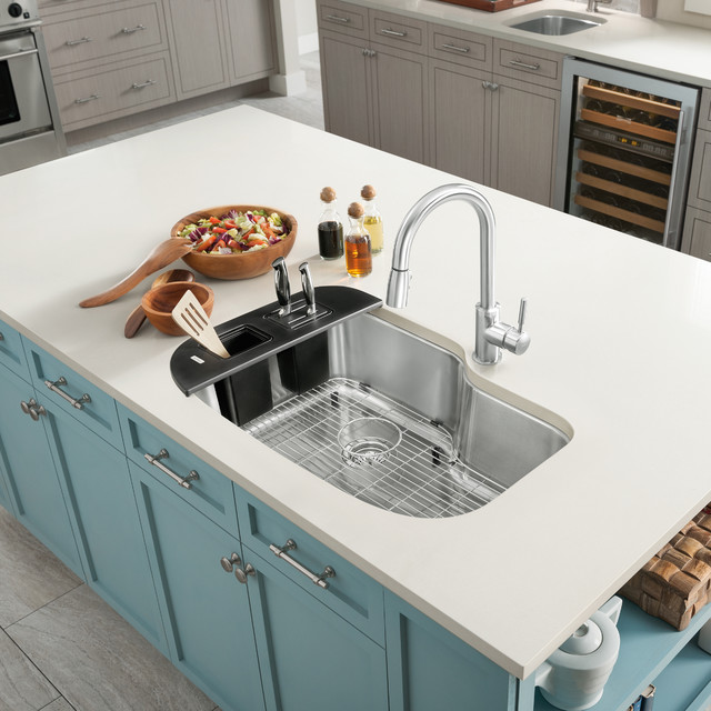Tabletop Fire Bowl Kitchen Modernwith Categorykitchenstylemodern