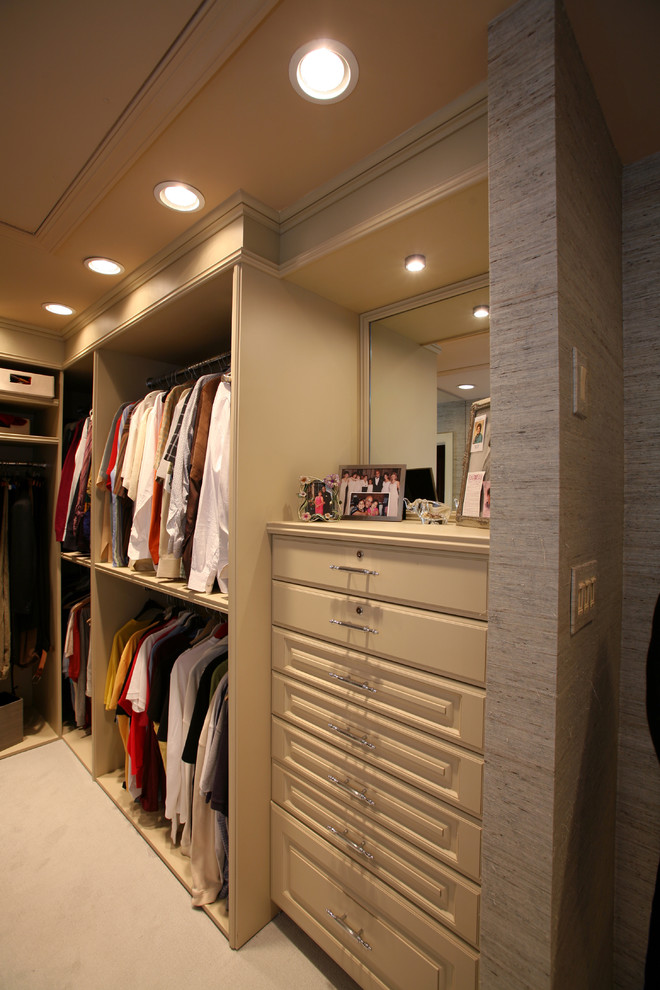Tall Narrow Dresser Closet  Contemporary With Built In Storage Ceiling Lighting Chest Of
