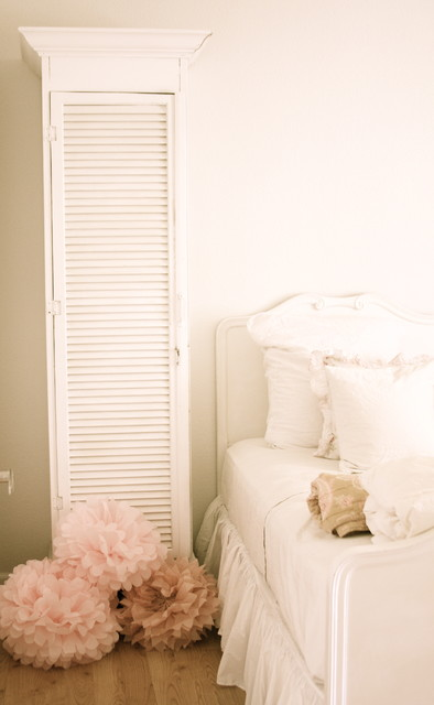 Tankless Water Heater Reviews Bedroom Shabby Chic with Diy Paper Flowers Reclaimed Furniture Rustic Shabby Chic Storage