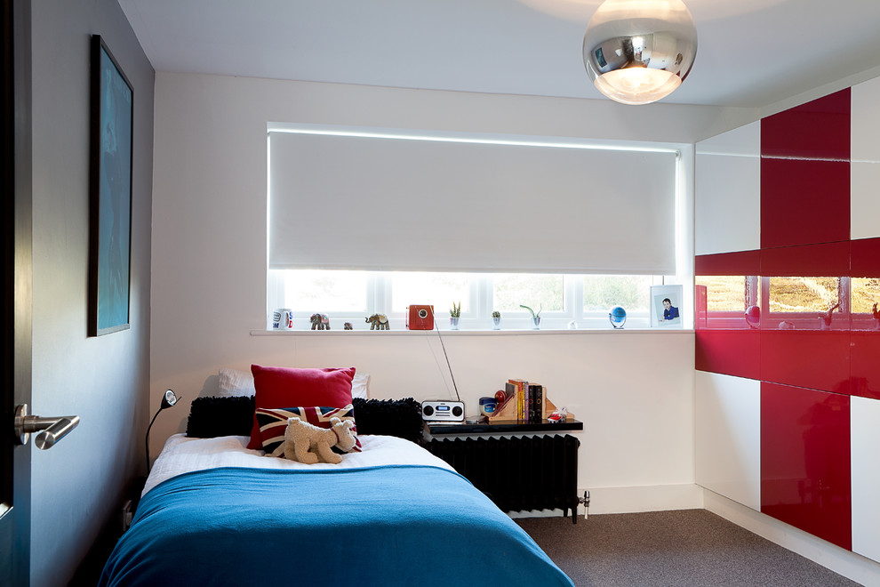 Teen Boy Bedroom Ideas Kids Contemporary with Accent Wall Bedroom Ideas for Teen Boys