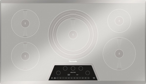 Thermador Cooktopssold Bythermador Home Appliancesvisit Store Cooktopswith Sold Bythermador Home Appliancesvisit Storecategorycooktops 4