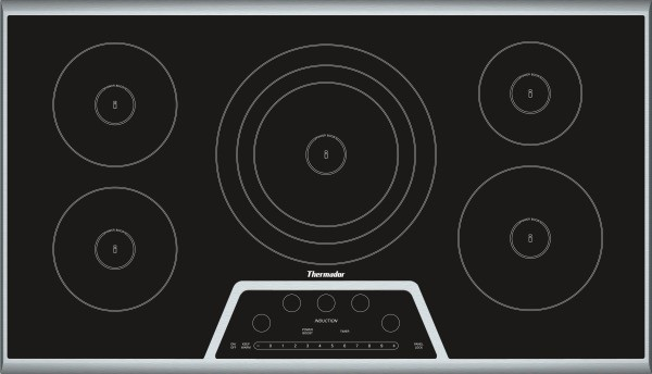 Thermador Cooktopssold Bythermador Home Appliancesvisit Store Cooktopswith Sold Bythermador Home Appliancesvisit Storecategorycooktops 5