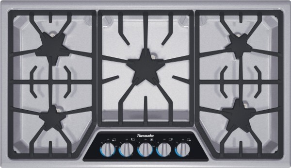 Thermador Cooktopssold Bythermador Home Appliancesvisit Store Cooktopswith Sold Bythermador Home Appliancesvisit Storecategorycooktops Drive Kitchen Transitional Kitchen Other Metro