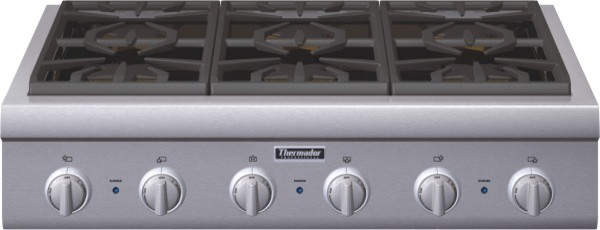 thermador cooktopsSold ByThermador Home AppliancesVisit Store Cooktopswith Sold ByThermador Home AppliancesVisit StoreCategoryCooktops -Farm-Style-Kitchen-transitional-kitchen-atlanta