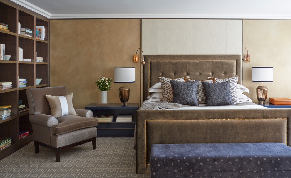Thomasville Bedroom Furniture Bedroom Contemporary with Apartment Bedroom Carpet Bedroom Colour Schemes Bedroom