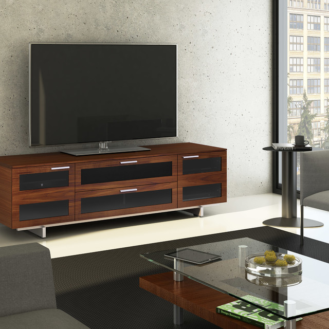 Tiered Server Living Room Contemporarywith Categoryliving Roomstylecontemporary