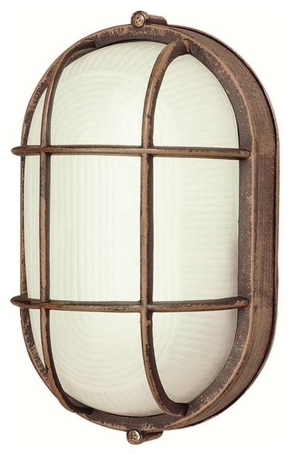 Trans Globe Lighting with 41015rt on Sale for Cheap 736916010153 Bulkhead Lighting Discount