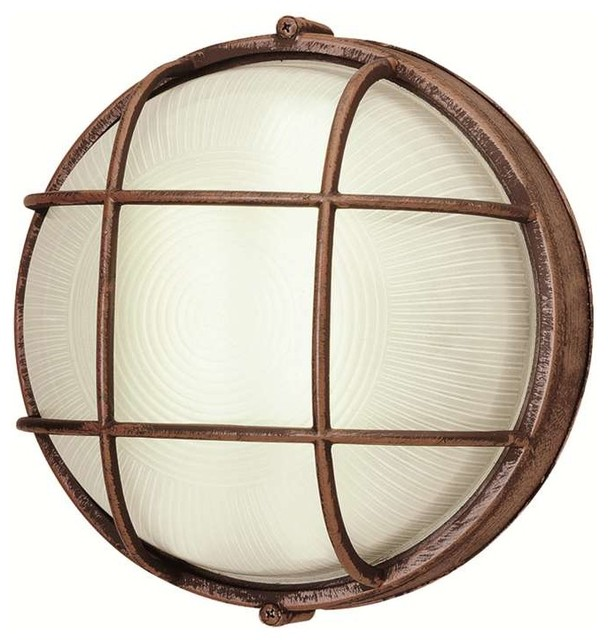 Trans Globe Lighting with 41515rt on Sale for Cheap 736916015158 Bulkhead Lighting Discount