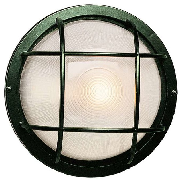 Trans Globe Lighting with 41515vg on Sale for Cheap 736916415170 Bulkhead Lighting Discount