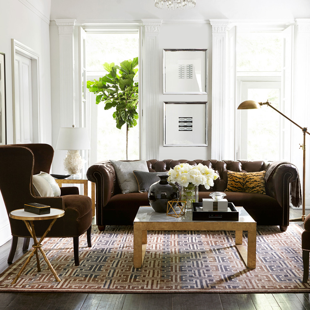 Travertine Coffee Table Living Room with Categoryliving Roomlocationsan Francisco