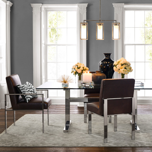 True Innovations Chair Dining Room with Categorydining Roomlocationsan Francisco
