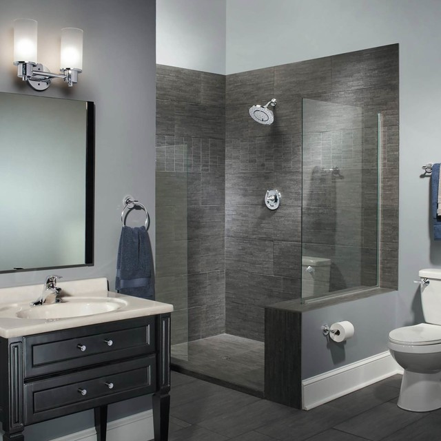 Tub Inserts Bathroom Contemporarywith Categorybathroomstylecontemporary