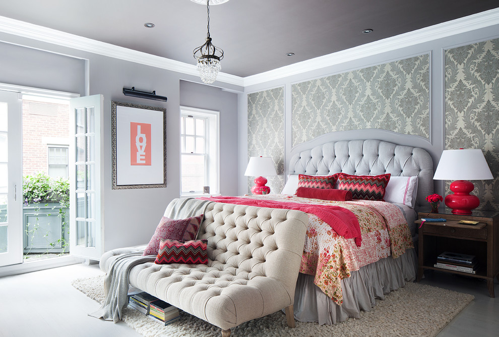 http://www.cybball.com/wp-content/uploads/2015/11/tufted-loveseat-Bedroom-Traditional-with-area-rug-balcony-bedding-night-stand-pendant.jpg