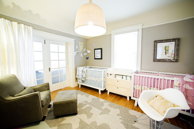 Twin Mattress Walmart Nursery Eclectic with Area Rug Ceiling Lamp Ceiling Meda Arm Chair Curtain