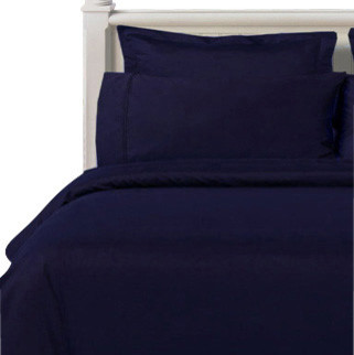 twin xl comforterswith