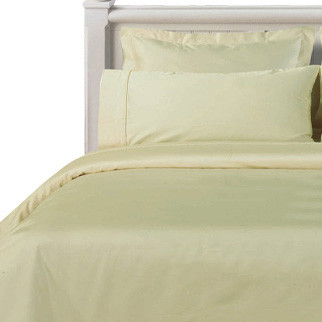Twin Xl Comforterswith 6