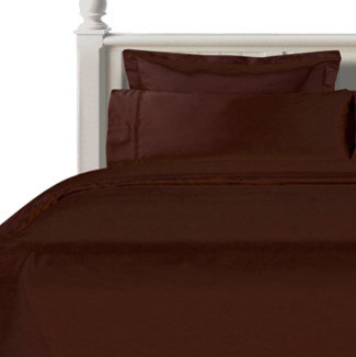 Twin Xl Comforterswith 7
