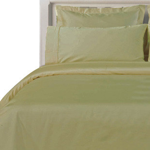 Twin Xl Comforterswith 8