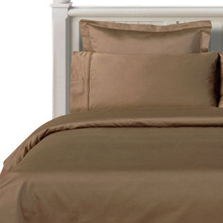 Twin Xl Comforterswith 9