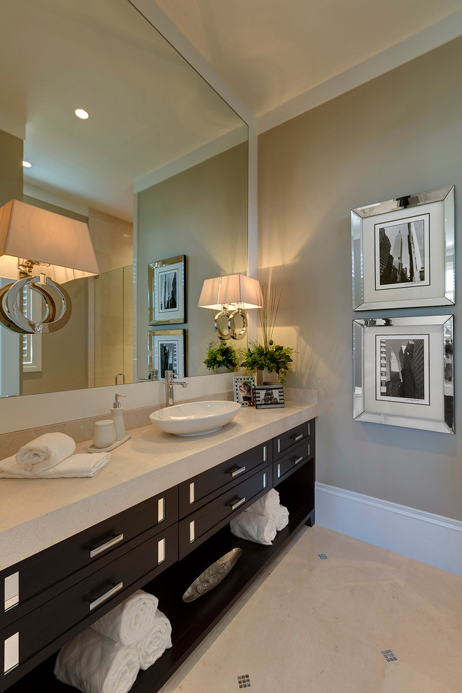 Visual Comfort Sconces Bathroom Transitional with Block Construction Breathable Wall System Custom Golf