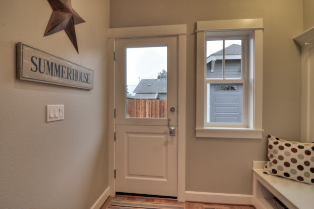 Weslock Entry Traditional with Categoryentrystyletraditionallocationportland