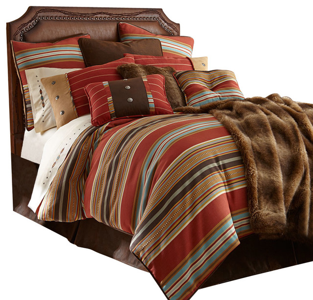 horse set western sets comforter duvet size bedrooms of beds quilts teen bedspreads plush rustic boys bedroom king turquoise cowboys gray comforters themed medium bedding style cowboy and covers