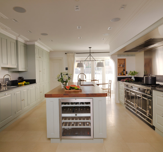 Whynter Wine Cooler Kitchen Traditional with Appliances Cabinet Cabinetry Cabinetry Doors Charm Classic Cornicing Decorative