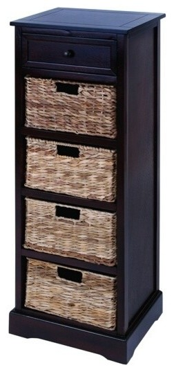 wicker storage chest with 16x13x45 and Anywhere are attractive baskets baskets beautiful Bedroom