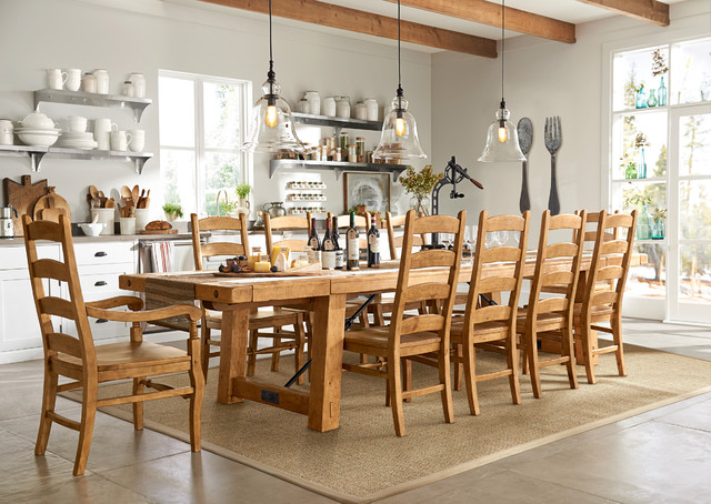 Wine Goblets Kitchen Contemporary with Categorykitchenstylecontemporarylocationsan Francisco