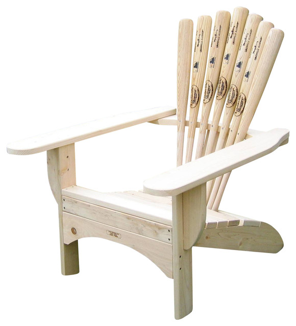 Wooden Adirondack Chairs with Accent Chair Bedroom Furniture Creative Custom Made Handmade Living2