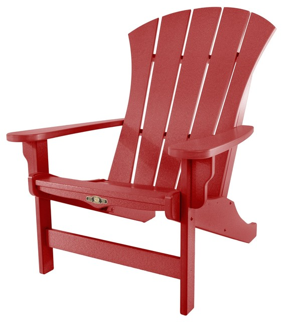 wooden adirondack chairs with adirondack chair chair deck outdoor chair outdoor furniture Patio