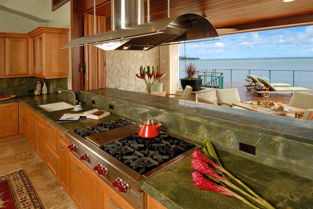 Zephyr Hood Kitchen Contemporarywith Categorykitchenstylecontemporary