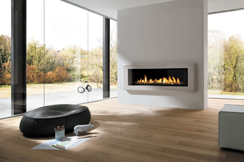 Zero Clearance Fireplace Living Room Modern with Contemporary Fireplace Design Contemporary Fireplace Mantel Contemporary