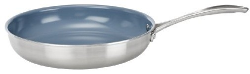 Zwilling Cookwarewith 6