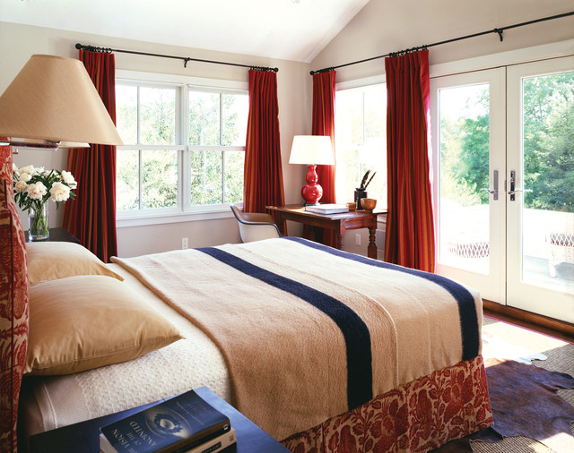 1500 thread count sheets Bedroom Rustic with bedroom desk curtains drapes