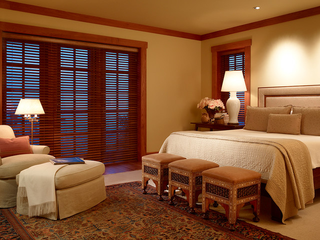 3dayblinds Bedroom Traditional with Area Rug Bed Bedding