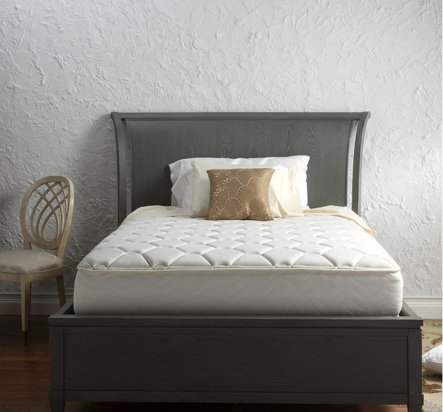 4 Inch Memory Foam Mattress Topper Spaces with Categoryspaceslocationlandrum South Carolina United States