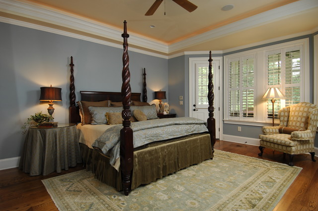 400 Thread Count Sheets Bedroom Traditional with Categorybedroomstyletraditionallocationcharleston