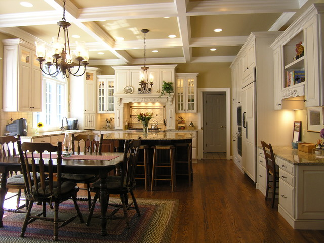 4×6-area-rugs-kitchen-traditional-with-area-rug-baseboards-black